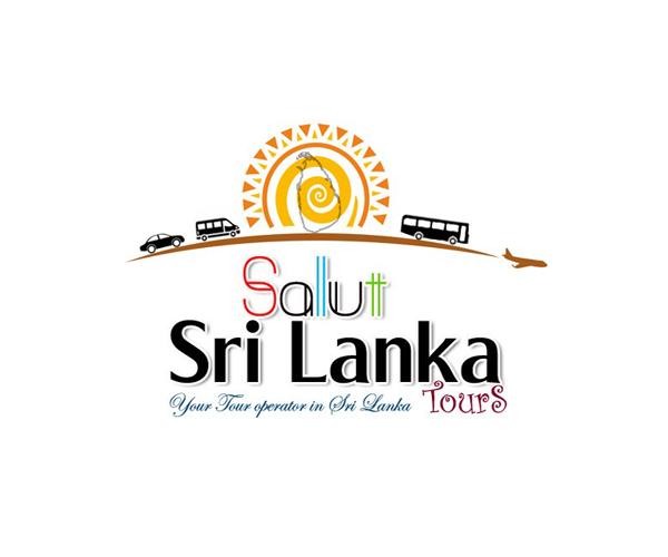 Salut Sri Lanka Tours
